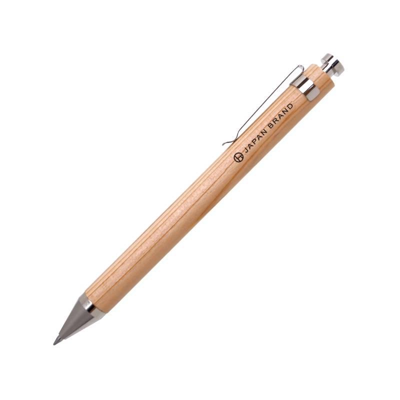 木製ボールペン|オリジナルノベルティ2
