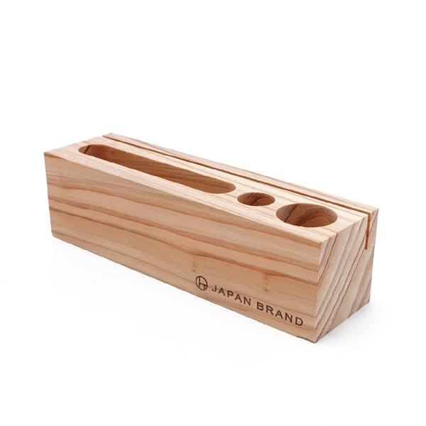 マルチスタンド木製