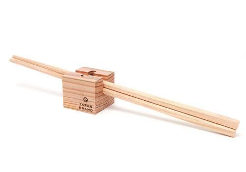 キッチンツールスタンド(箸置き)